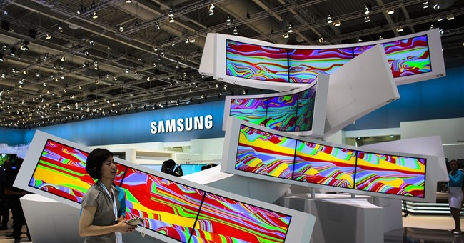 5 things to watch at the IFA gadget show in Berlin