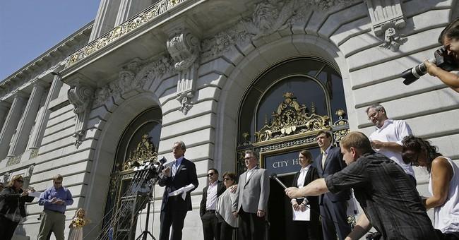 Judge: Suspect's confession OK in California pier shooting
