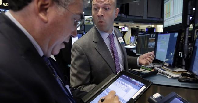Asian stocks rise amid China holiday, get Wall Street perk