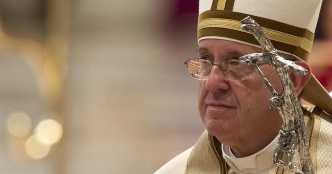 Religion news in brief