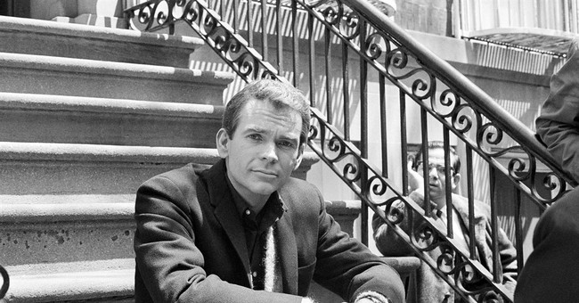 Dean Jones, boyish Disney star, dies at 84
