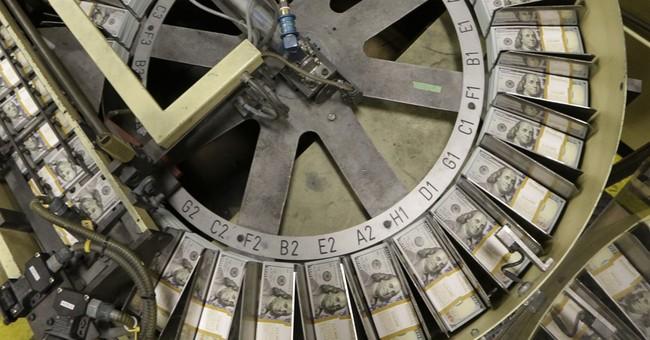 US bank earnings rose 7.3 percent in April-June quarter