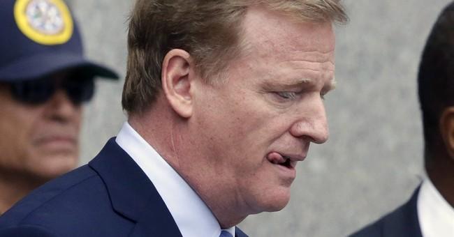 Judge sides with Brady on 'Deflategate,' NFL appeals