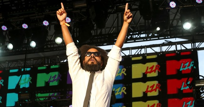 Major Lazer, The Weeknd have Spotify's top summer songs