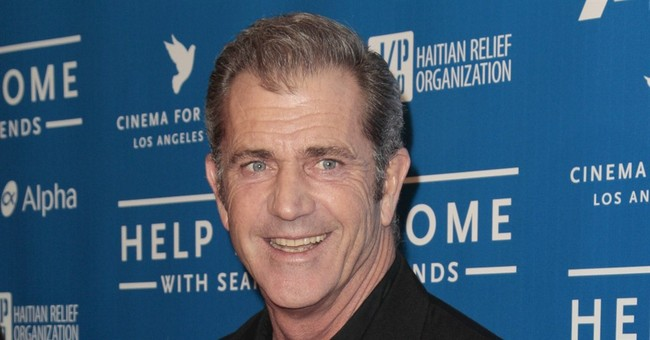 Australian police won't charge Mel Gibson over tirade claim