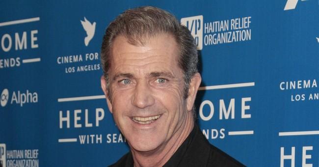 Australian police won't charge Mel Gibson over tirade claim