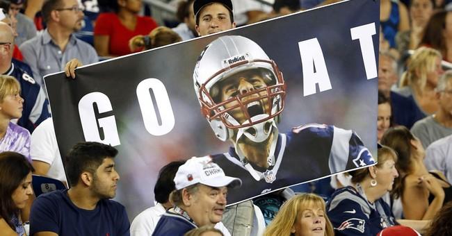 Tom Brady posts statement on Facebook