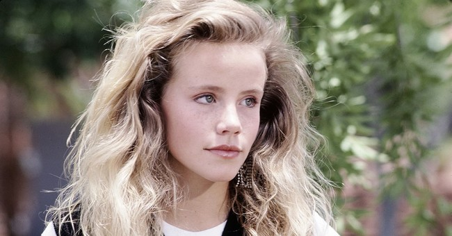 Autopsy: Amanda Peterson died from accidental overdose