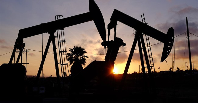 Fired regulator: Governor pushed to waive oil safeguards.