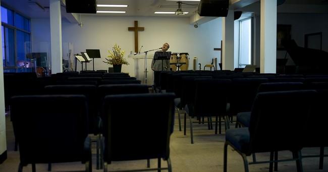 Near LA's Koreatown, pastor tries to lift veil on drug abuse