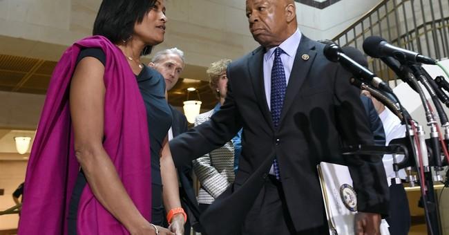 Benghazi panel questions Clinton aide amid public spat