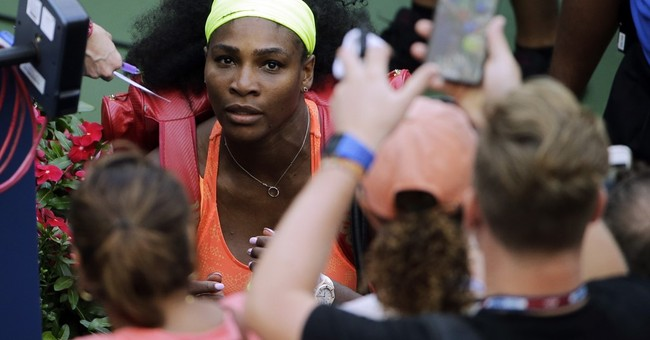 US Open Lookahead: Venus Williams could use tips from Serena