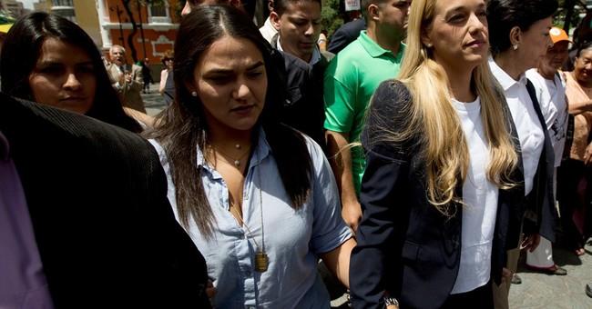 Trial of Venezuelan opposition leader Lopez nears end