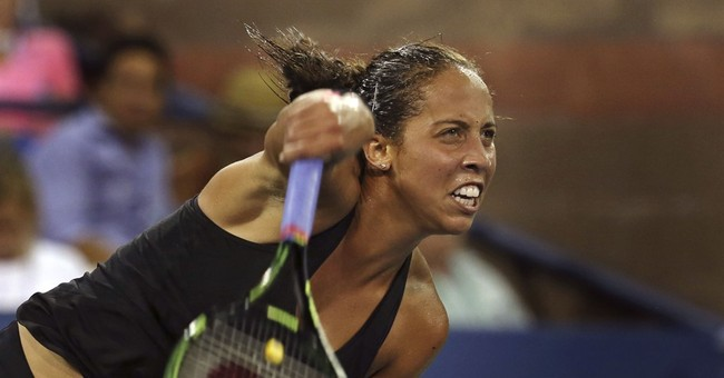 US Open Lookahead: Serena Williams' Slam bid runs into Keys