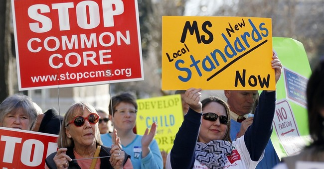Schools face incomplete data after Common Core test troubles