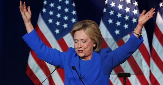 What to watch for in the Democratic 2016 race this fall