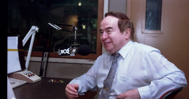 TV talk show pioneer Franklin, who gave Pacino chance, dies