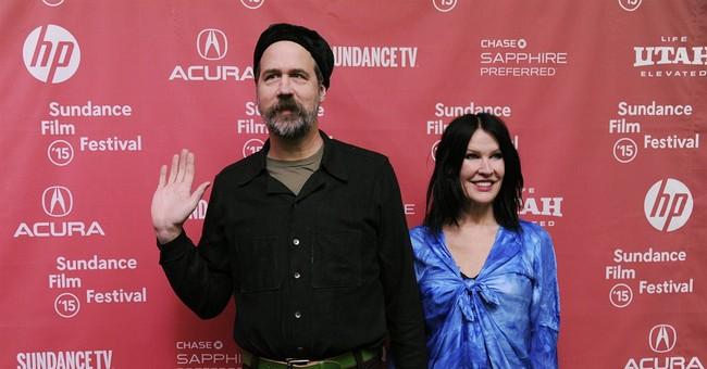 Courtney Love, Frances Bean appear together at Sundance