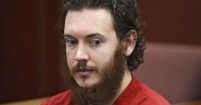 'Death-qualified' juror search slows marathon, theater cases