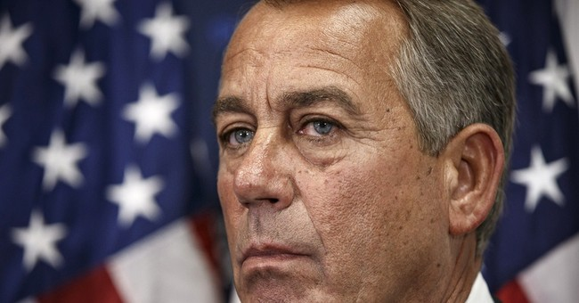 Analysis: GOP calls for bipartisanship, says Obama defiant