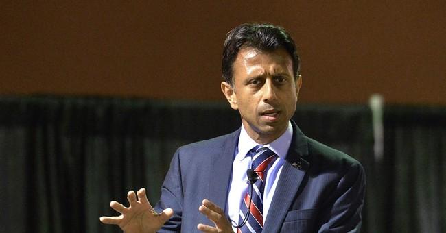 Some Republican presidential hopefuls court evangelicals