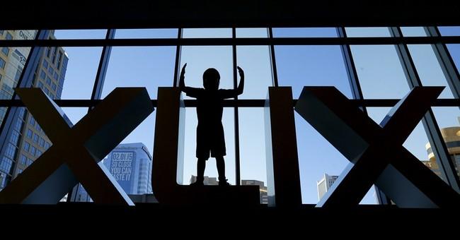 AP Explains: What makes the Super Bowl such a big deal