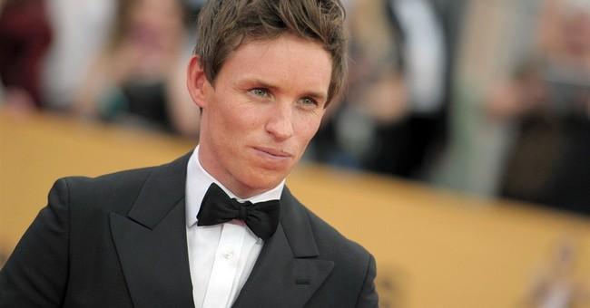 SAG Awards win sends 'Birdman' Oscar hopes soaring