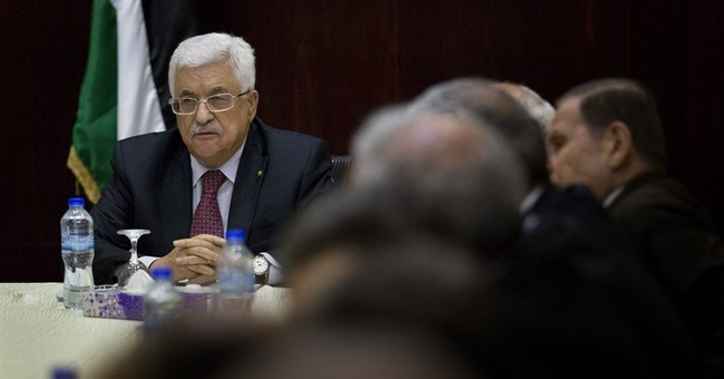 PLO delays internal leadership elections at last minute