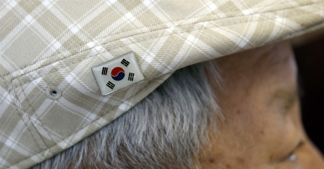 Koreas to hold Oct. 20-26 reunions of war-divided families