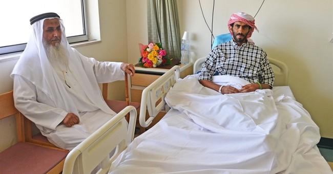 Gulf stiffens determination in wake of troop deaths in Yemen