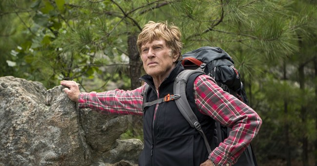 Box Office Top 20: 'War Room,' Redford pic top 'Compton'
