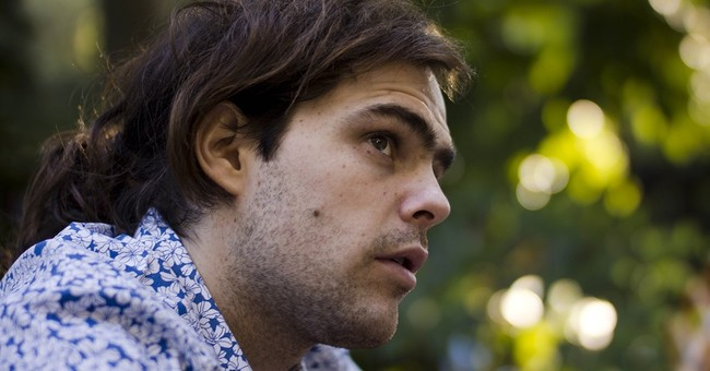 True-crime film thriller 'El Clan' wows Argentina and Venice