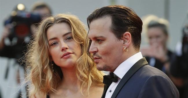 Australian court hearing over Johnny Depp's dogs adjourned