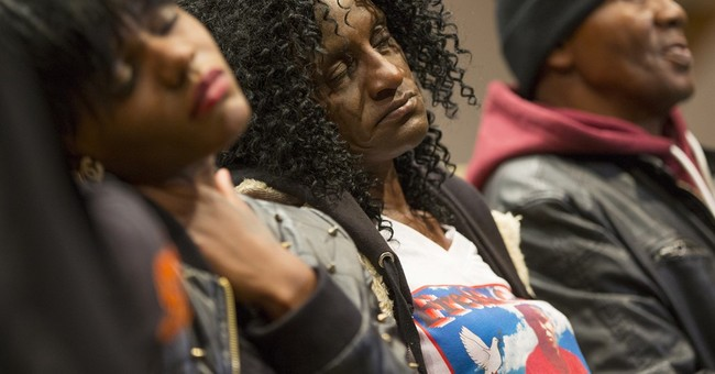 Freddie Gray's family settles with city for $6.4M