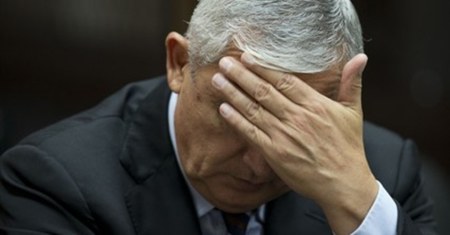 Judge orders Guatemalan ex-president jailed on fraud charge