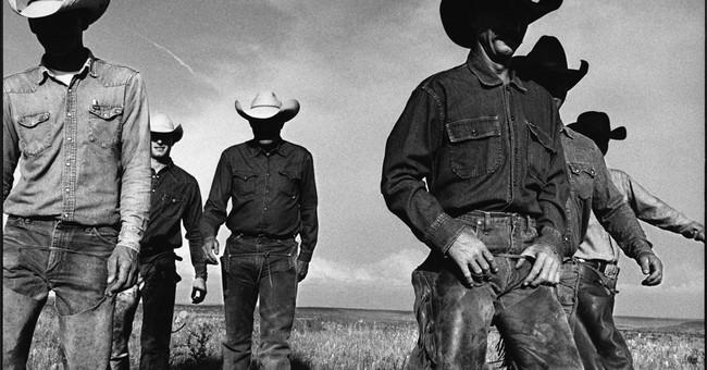 Dallas photographer Laura Wilson's work featured in exhibit