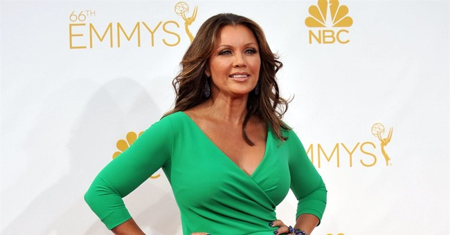 Vanessa Williams to return to Miss America after 3 decades