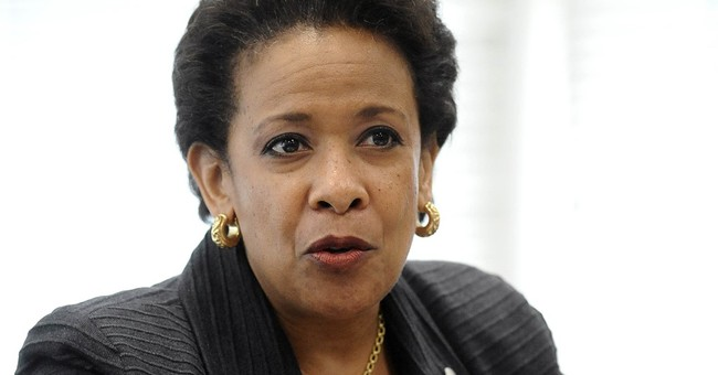 Justice Dept. seeks to ease path for corporate prosecutions