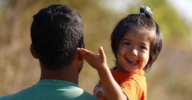 The Latest: Hungary secretly settled refugees in 2013-14