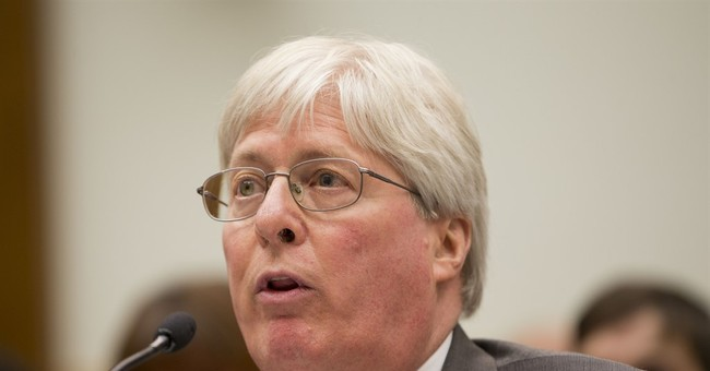 House chairman: Planned Parenthood probe protects taxpayers