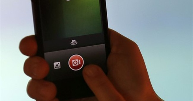 Instagram expands marketing reach for businesses