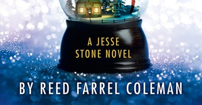 Review: Jesse Stone returns in 'The Devil Wins'
