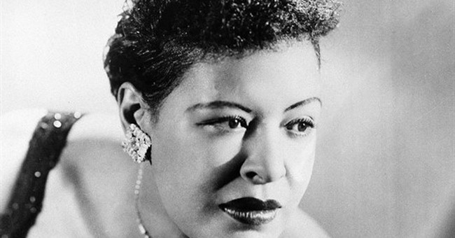 Apollo Theater to host Billie Holiday hologram this year