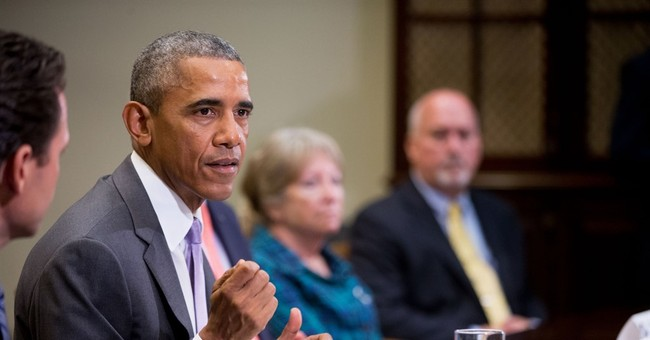 White House: Obama wants to admit more Syrian refugees