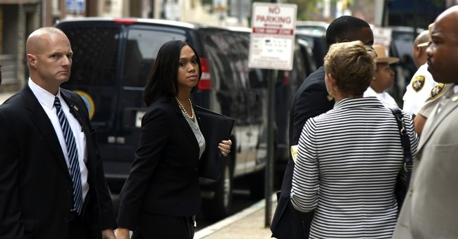 The Latest: Defense disappointed with judge's ruling