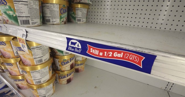 New federal food safety rules issued after deadly outbreaks