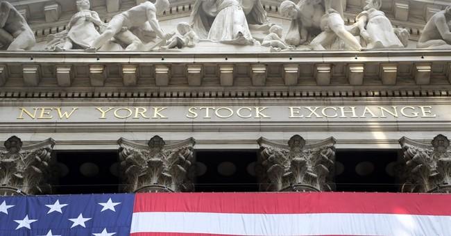 Energy stocks lead an early decline as oil price slumps