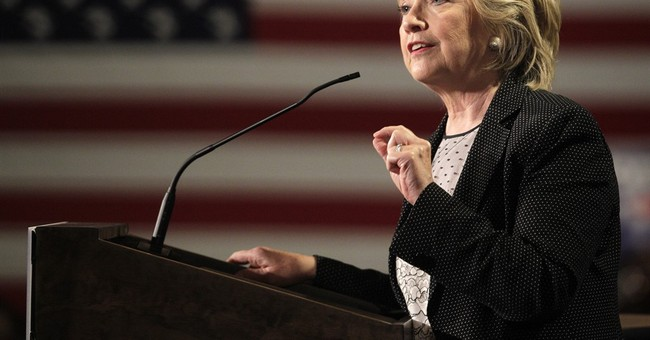 Amid campaign concerns, Clinton seeks to rally her loyalists