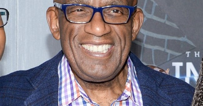 The Weather Channel cuts Roker, Champion, reality shows