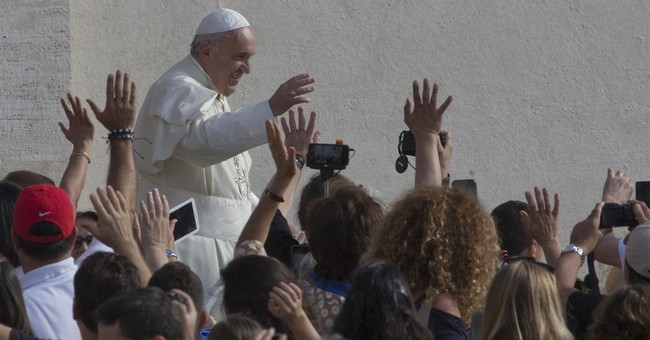 Pope to visit Kenya, Uganda and Central African Republic